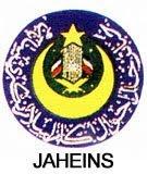 JAHEINS