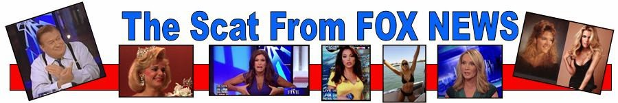 The Scat from Fox News, Commentary on Fox News Anchors, The Plastic Surgery and Personalities