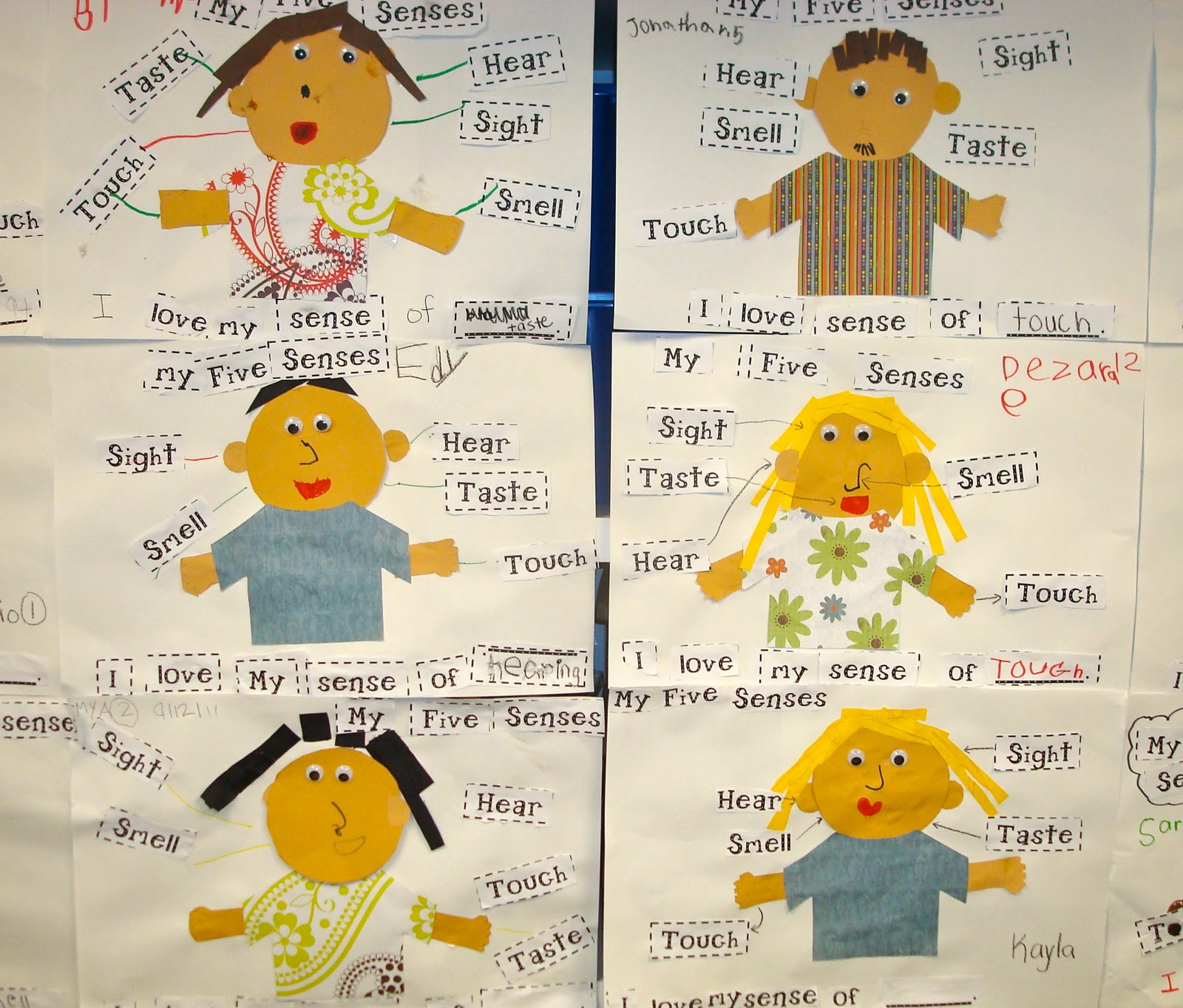 my project of teaching myself to work out Teaching children in schools and refugee  and often taking small groups out to complete work or  children in schools and refugee centres in.