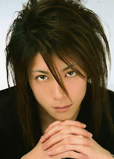 Japanese Hairstyle For Men My Experience Hairstyle