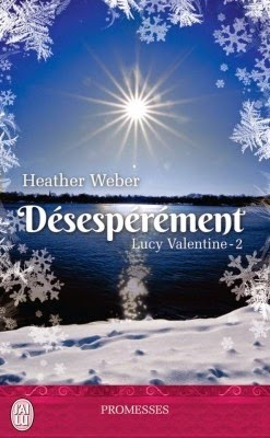 http://www.leslecturesdemylene.com/2014/06/lucy-valentine-tome-2-desesperement-de.html