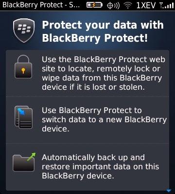 blackberry os f blackberry help update blackberry world o o