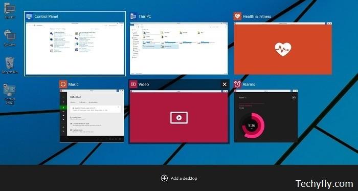 windows-10-task-bar