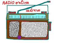 RADIO online - adrese (1)