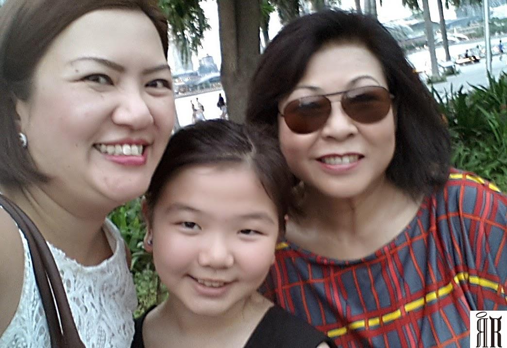 Wendy Shen Koh Chieng Mun