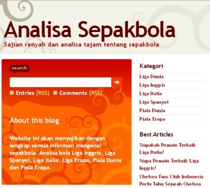 Analisabola.com
