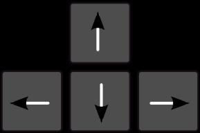 trik-membuat-tombol-navigasi-keyboard