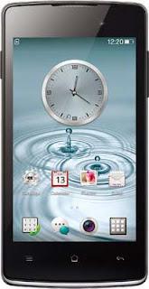 Handphone Oppo Joy R1001