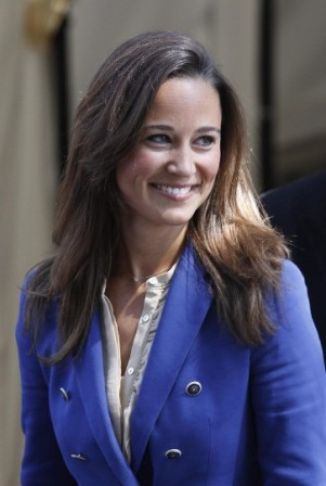 pippa middleton height. wallpaper Pippa Middleton