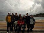 Blog Grupo MAREA