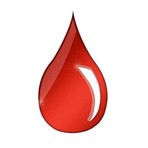 Le petit monde de bidule taches de sang tenaces - Tache de sang drap ...