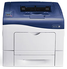 Xerox Phaser 6600/DN Driver Download