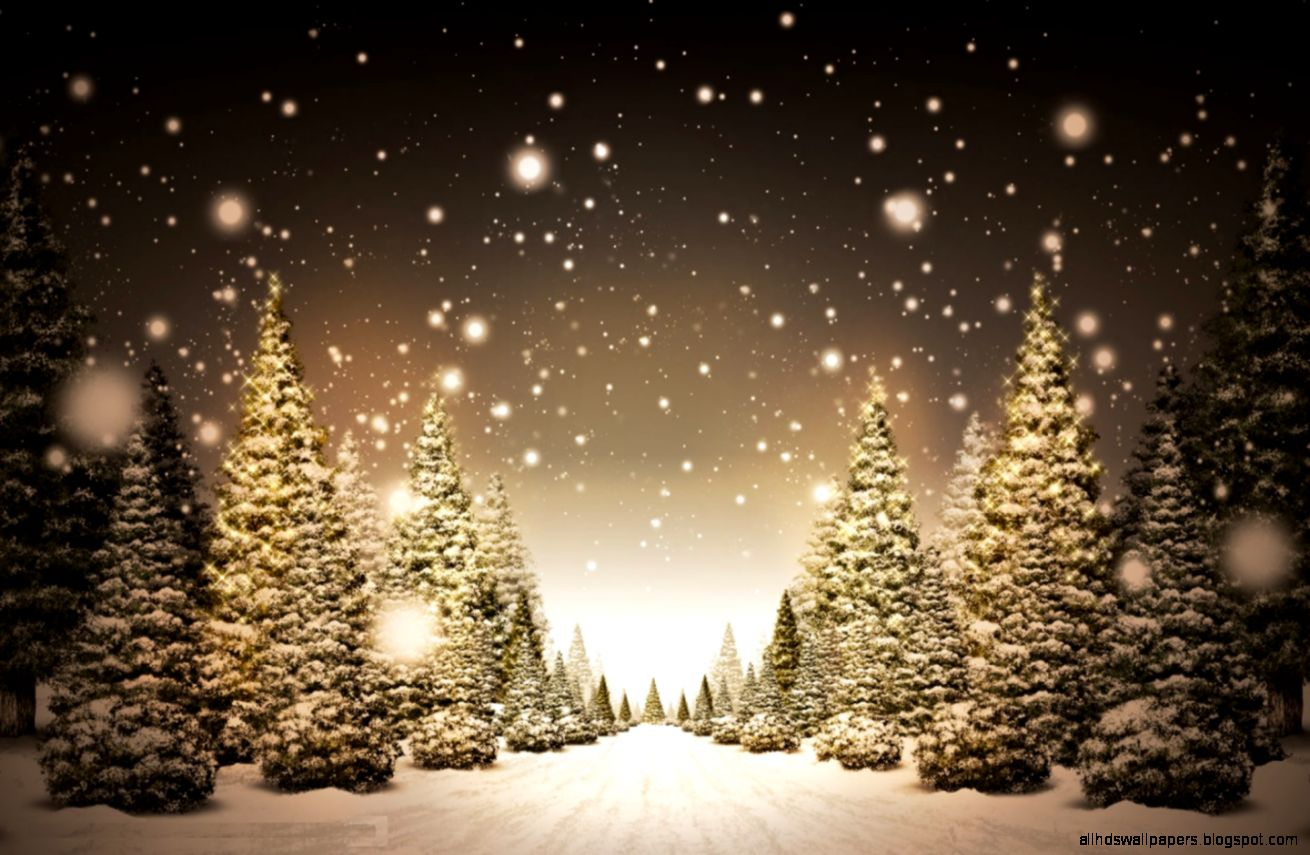 Christmas Screensavers For Windows 8 | All HD Wallpapers | Free ...