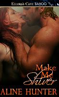 Make Me Shiver