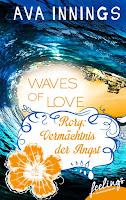 http://www.amazon.de/Waves-Love-Verm%C3%A4chtnis-feelings-emotional-ebook/dp/B013PYFYZI/ref=sr_1_3?ie=UTF8&qid=1443880323&sr=8-3&keywords=waves+of+love