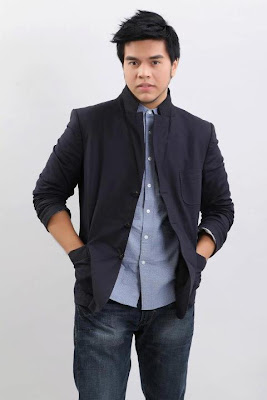 x factor philippines top 12 pictorial jeric medina
