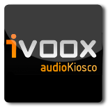 Powered By IVOOX