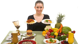 can dieting help to lose weight