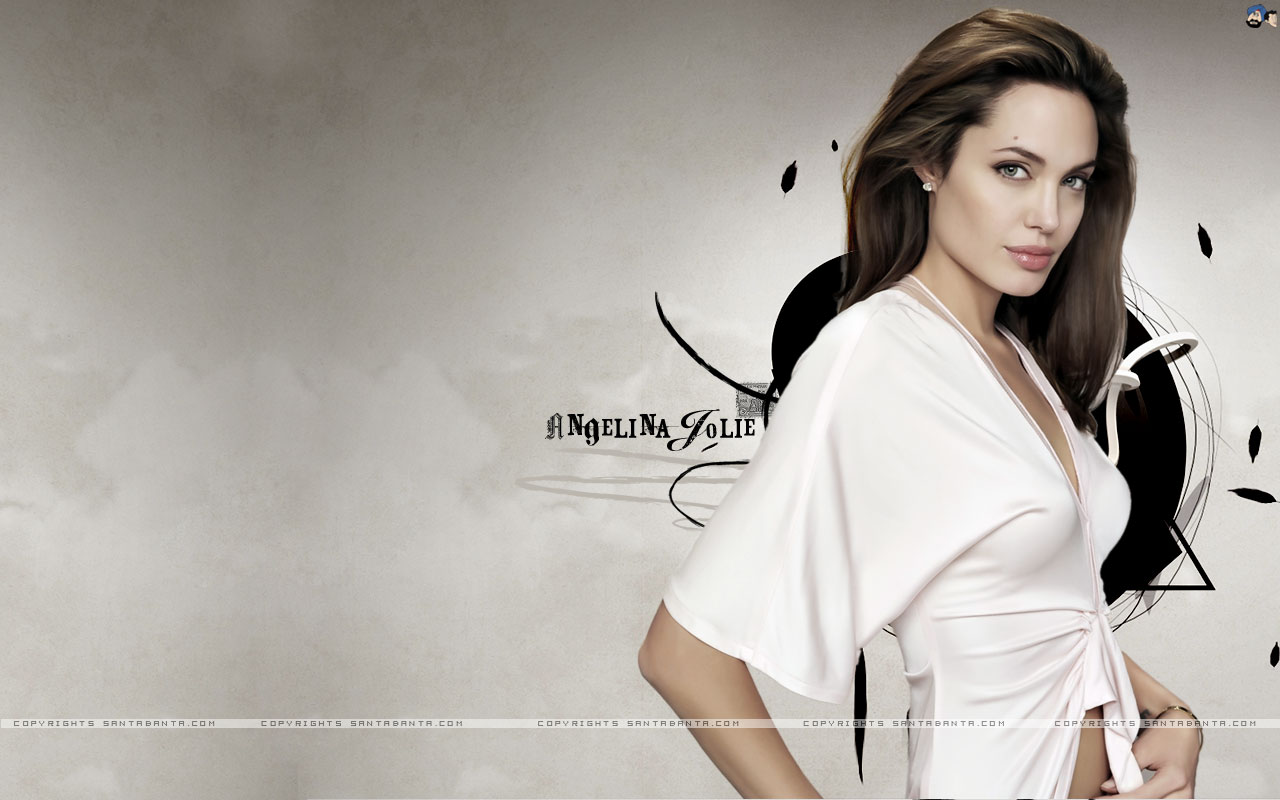 http://3.bp.blogspot.com/-60vxzBVYvwc/T1ZNNpBV_vI/AAAAAAAAA0I/BbkcJ-3moVE/s1600/Angelina-Jolie-Beautiful-Wallpaper.jpg