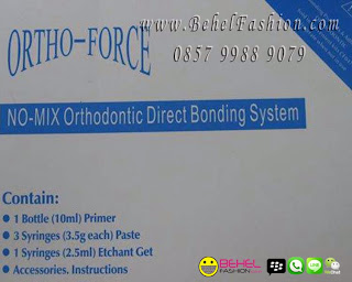 Lem Non Laser ORTHOFORCE