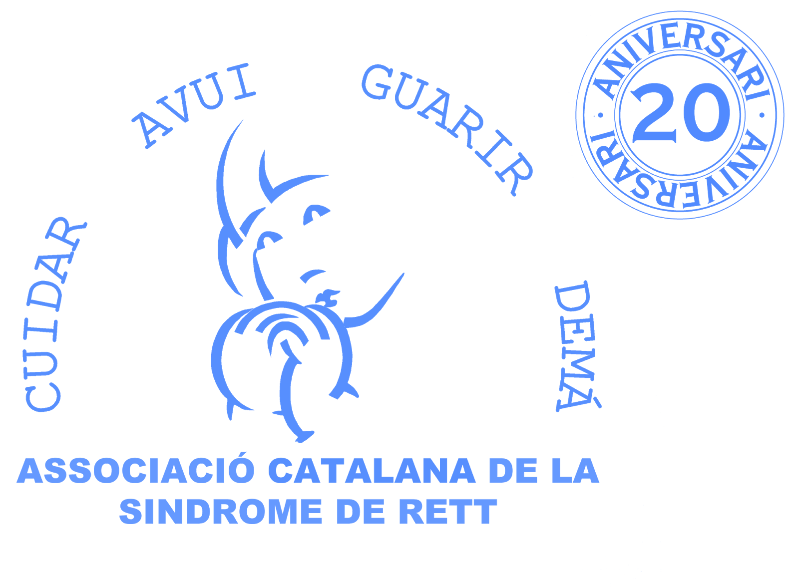 ASOCIACION CATALANA DE SINDROME DE RETT