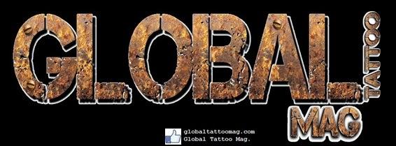 Global Tattoo