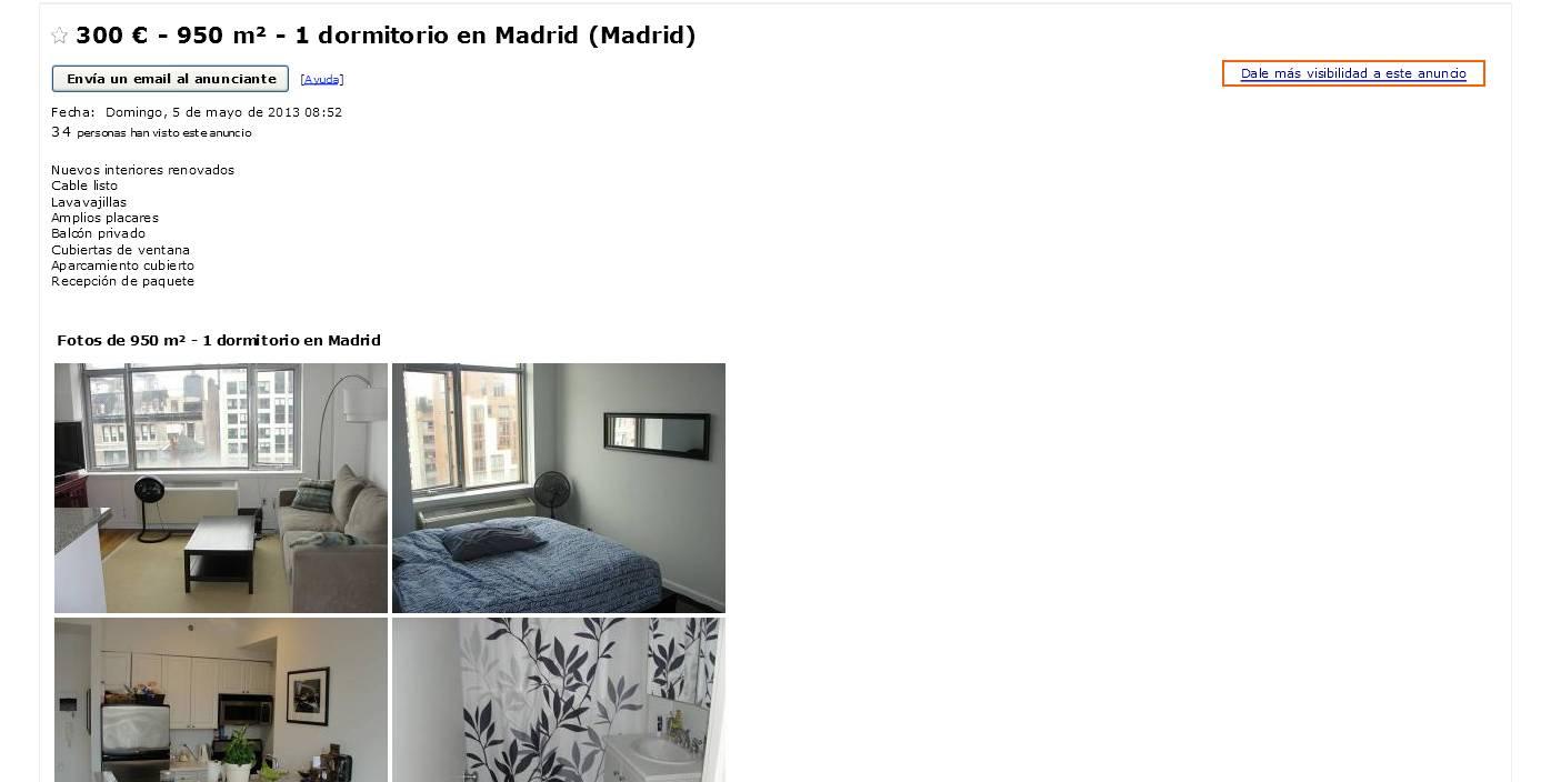 Apartments For Rent Lancaster Pa Craigslist