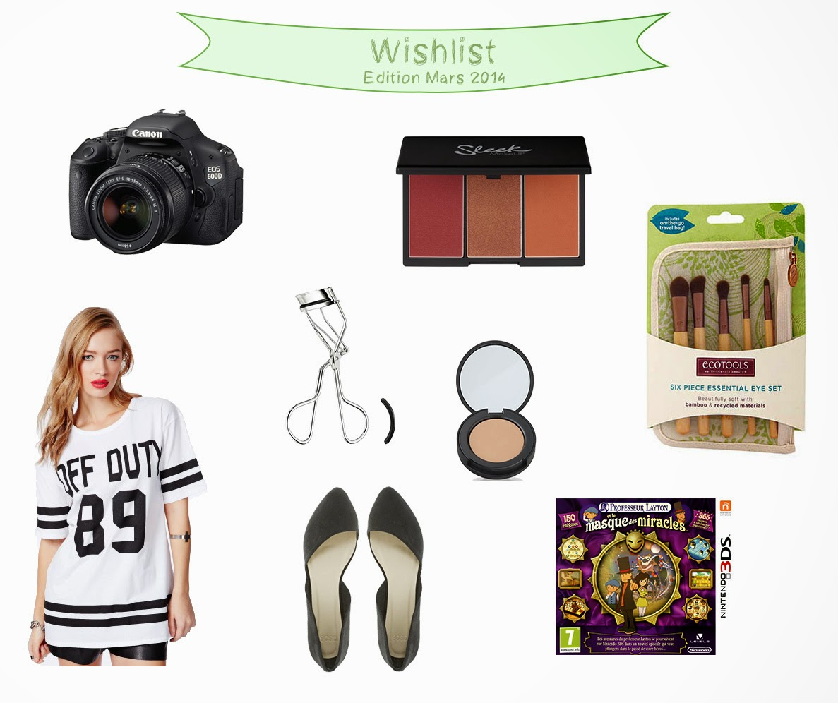 wishlist-edition-mars-2014