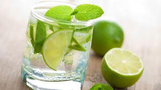 4 loại thực phẩm giúp giải rượu nhanh chóng hiệu quả3