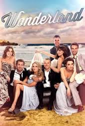 Assistir Wonderland AU 2x04 - First World Problems Online