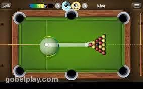 Free Download Pool Live Tour Android