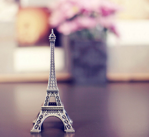 paris-torre-eifel-tumblr-imagens-tumblr-nails+tumblr-nutella-cute-delicia-candy-brushes-photoscape-by-thata-schultz005.jpg (400×366)