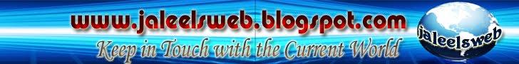 JALEELSWEB.BLOGSPOT.COM