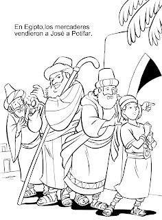 dibujoscristianosparac...