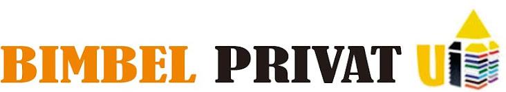 BIMBEL PRIVAT FKUI | BIMBEL MASUK FKUI | PTN | CAMP FKUI PTN PTS