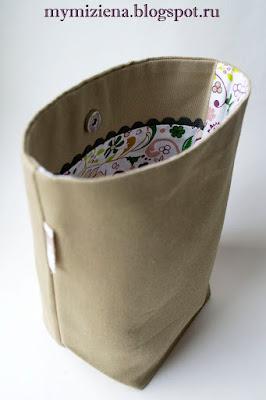 подарочная упаковка для ремня