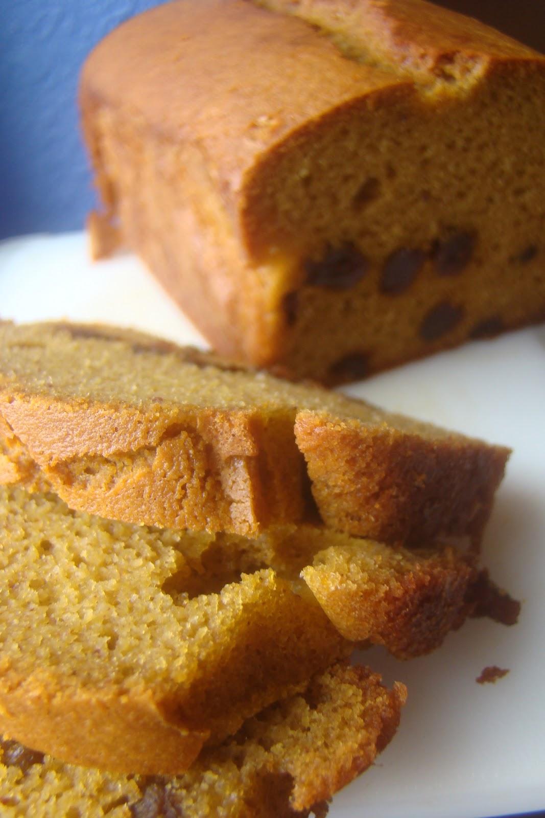 ... : Grain-free Cinnamon Raisin Bread (GAPS-legal, primal, gluten-free