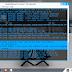 Cara Menggunakan Open VPN Client Di Ubuntu