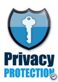 privacy protection \u0026 key privacy and anonymity issues Privacy Protection Glasses according from what our instructor had discussed, there are many objectives in the study of privacy protection one of this is the right of privacy,