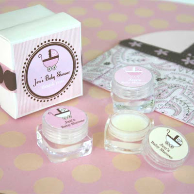 Personalized+Baby+Shower+Lip+Balm+Favors