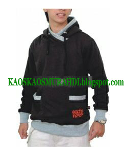 Jual Sweater Distro Murah