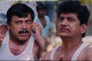 Aintham Thalaimurai Siddha Vaidhya Sigamani Full Comedy Scenes Part 03