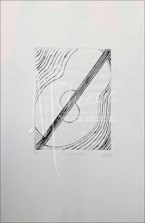 Aspecto Picasso, 2009. Mcchueco