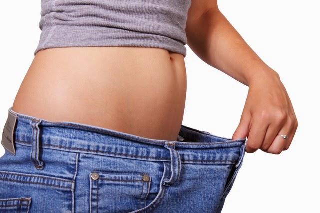 programme pour maigrir du ventre