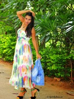http://www.stylishbynature.com/2014/07/flattering-maxi-dress-for-your-body-type.html
