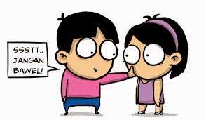 cara menyenangkan pacar