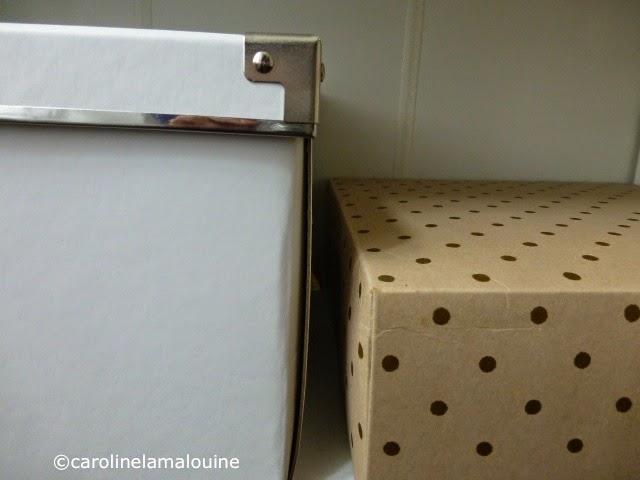 carolinelamalouine d sencombrement mode d 39 emploi. Black Bedroom Furniture Sets. Home Design Ideas