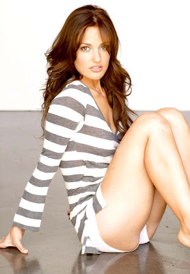 Minka Kelly Wallpapers