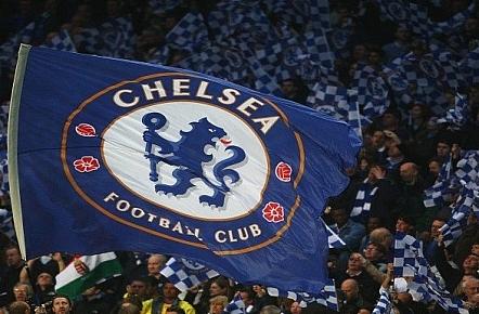 مشاهدة مباراة تشيلسي و مكابي كاملة بتاريخ 24-11-2015 Chelsea vs M. Tel-Aviv