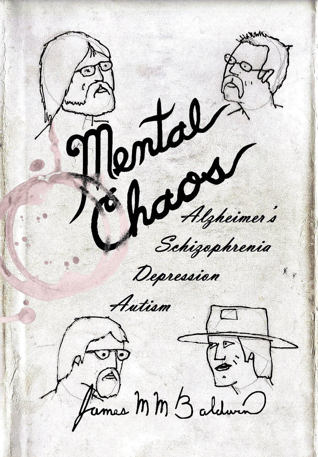 Mental Chaos